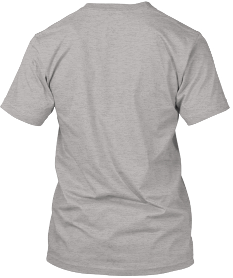 Limited Edition R-Word Shirts