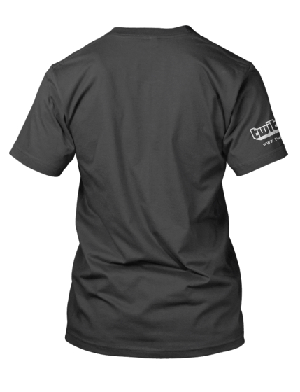 Towelliee Gaming Edition Twitch T-Shirt