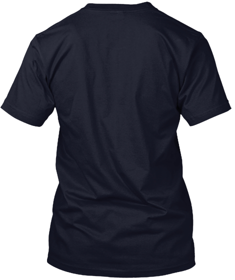 Bill Belichick Let's Party shirt