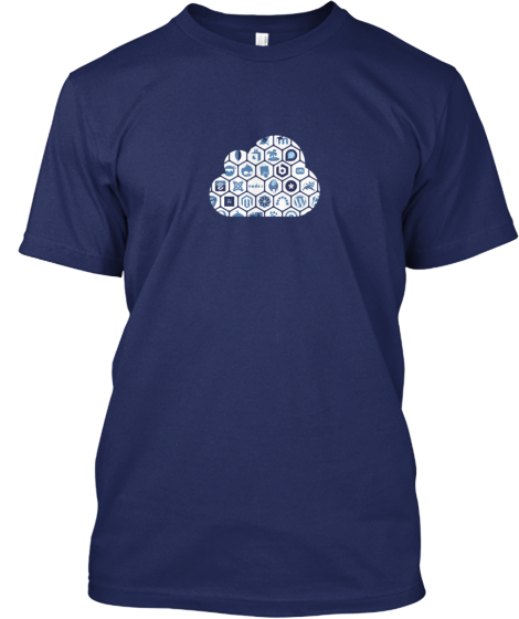 Bitnami Limited Edition Tee!