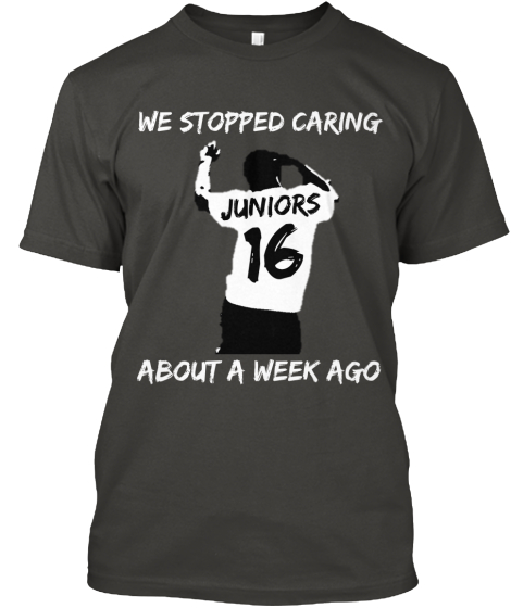 sophomore slogans for tshirts | just b.CAUSE