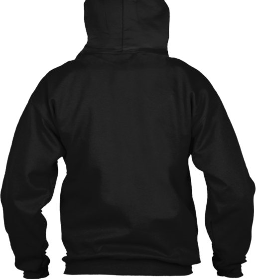Limited Edition AR-15 Hoodie
