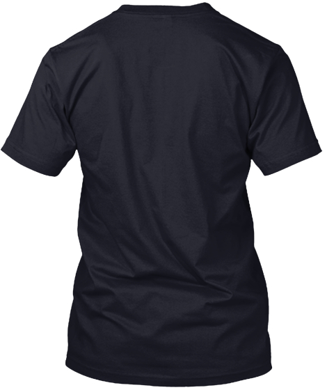 Pewds 'Official Bro' Limited Edition Tee