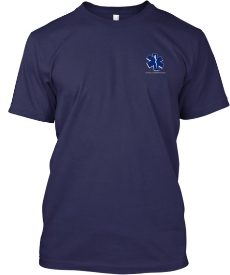 Limited-Edition If You Fib tees!