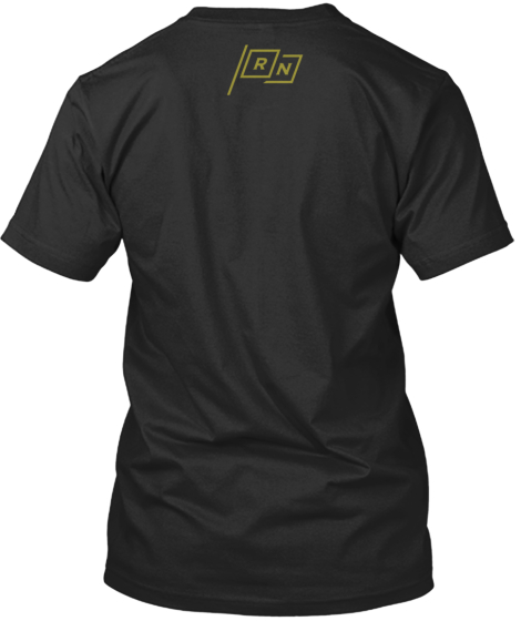 Limited Rugby Nation USA Tee Shirts