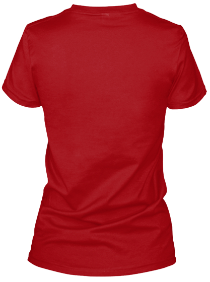 Limited Edition - 49ers T-shirt
